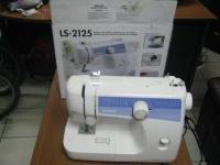 Brother ls-2125