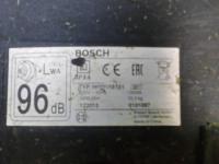 Газонокосилка электрическая Bosch ARM 34