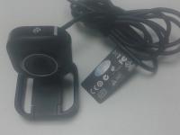 Вэб камера