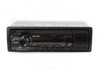 Автомагнитолла Sony AX-A35UE