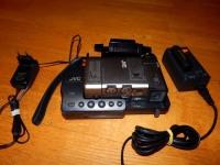 В/камера JVC GR-DV1EG