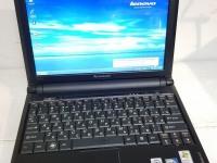 Нетбук Lenovo ideapad s10-2 (зу)