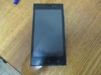 Смартфон DEXP lxion ML145