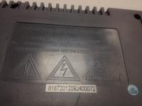 *Стабилизатор напряжения Defender AVR Premium 1000i