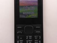 Мобильный Телефон Irbis SF04