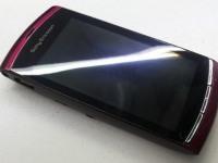 *Sony Ericsson Vivaz
