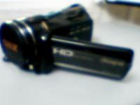 Видеокамера DVC  HDV-D320