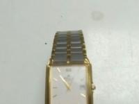 Часы Appella Geneve 1943