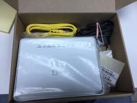 Wi-Fi-роутер D-Link DIR-615