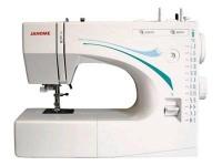 JANOME S-Series 323S Швейная машина