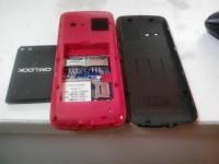 Мобильный телефон Omlook A1