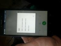 Alcatel 8050D
