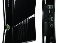 XBOX 360E (шитый привод)