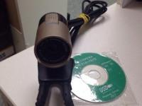 WEB-камера Defender G-Lens 2577