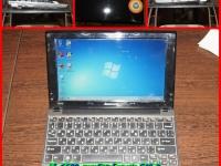 Нэтбук Lenovo S10-3
