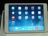 Ipad mini md531rs