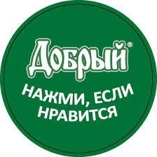 """Ломбард Добрый"""