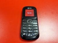 Мобильный телефон МТС 262