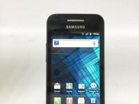 Телефое Samsung gt-s5830(гол)