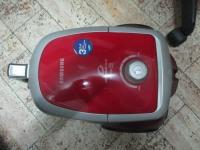 Пылесос Samsung SC4752
