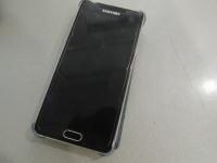 Смартфон Samsung Galaxy A5(SM-A510F)