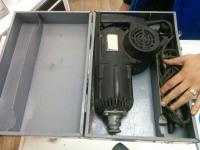 Rebir IE 4207 молоток отбойный