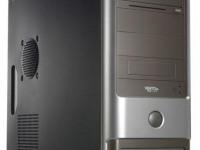 PC Pentium G630 2.7/ 2gb ddr3 /hdd 500/win7
