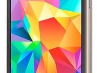 Samsung G531H/DS