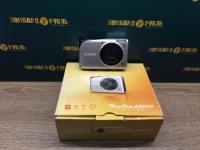 Canon A2200