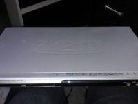 DVD Samsung K100