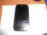 Сот.тел Nokia 710