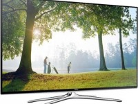 Samsung UE48H6350 3D/Smart