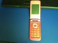С.т. Samsung GT-C3520
