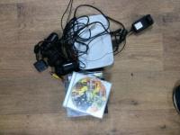 Игровая приставка Sony PS1