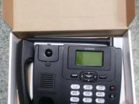 Телефон Huawei ETS-2055