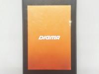 Телефон Digma First xs350 2G (гол)