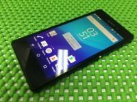 Sony Xperia M4 Aqua Dual (E2312)