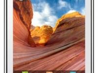 Телефон Samsung GT-S5222 pure white