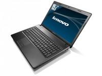 Lenovo g575 20081