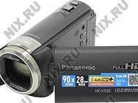 Panasonik HC-V530