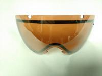 Очки маска m006382ba99by smith 13 14