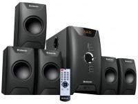 Акк.система DF Orchestra M80