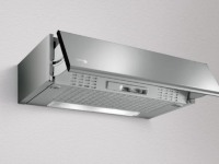(АГ56)Вытяжка кухонная TWIN EX77 Новая