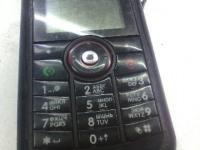 *Мобильный телефон motorola c261