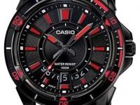 Casio MTD-1066B-1A2