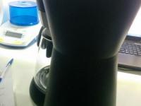 Кофеварка Moulinex FG 211510