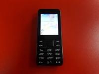 Телефон Vertex D505
