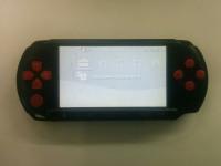*PSP E1008