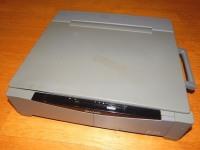 Ксерокс SHARP Z20