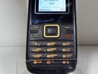 Сотовый телефон Билайн А100
